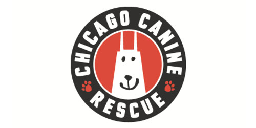 logo chicagorescue