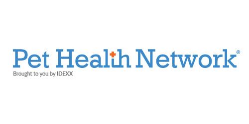logo pethealth