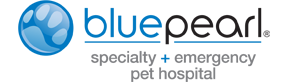 logo bluepearl